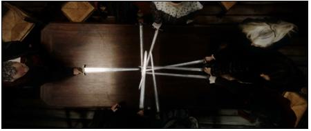 รวมทุกเรื่องราวใน Assassin's Creed Series !!  Untitled25
