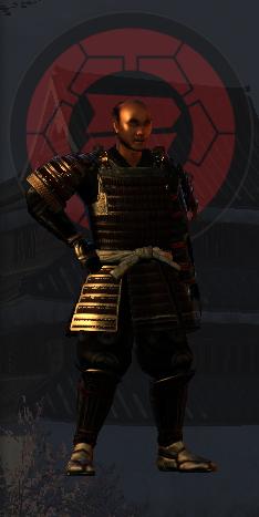 Shogun 2 Total war (สอนวิธีเล่นเบื้องต้น+เเชร์เทคนิค) Shogun22011-04-2316-44-04-78