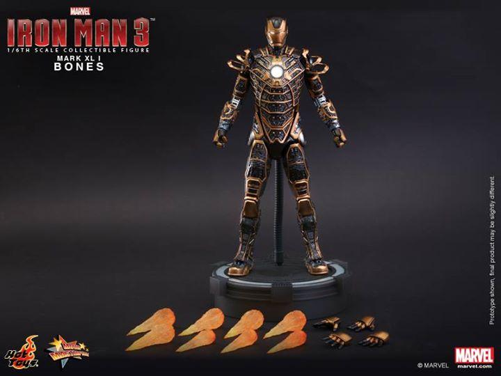 Iron Man 3 (Hot Toys) N4i15