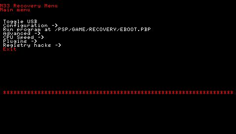 วิธีลง ใช้ ดาวโหลด Cwcheat ใช้โกงเกมส์ PSP 1000 ,2000 ,3000 ,PSP GO | UPDATE 21/8/2011 - Page 3 Gkm22