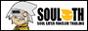 SoulTH