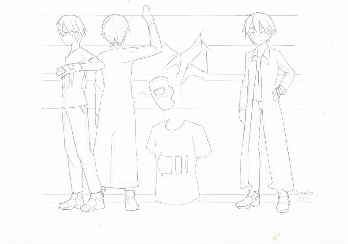 โกดังเล็ก by [H]umm[A] - หน้าร้อน~ - Page 7 Characterdesign1