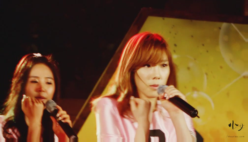 [4.8.2010][CAP] TaeYeon carribeanbay miniconcert  Fancam100724taeyeoncarribeanbayminiconcert-showx3by0009merongthsutleo21-56-34