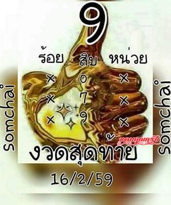 16.2.2559 Tips 12642717_172586133112442_4502061233296936361_n