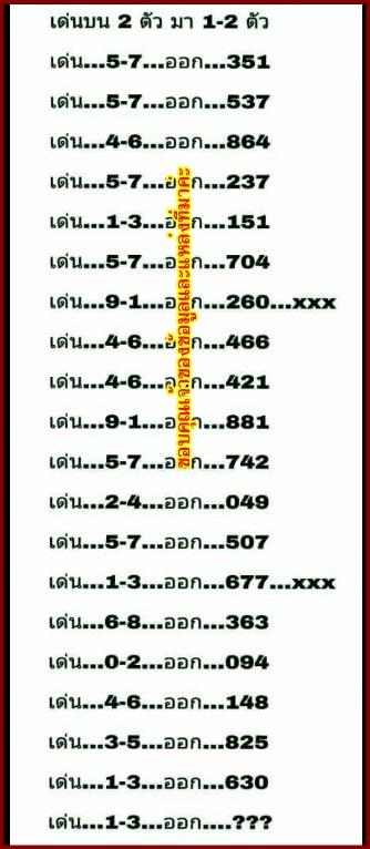 1.11.2558 Tips 12115583_1669937183290973_8472168417278980190_n