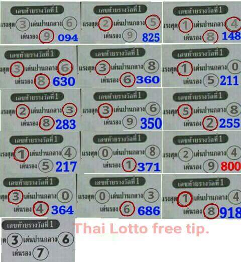 1-4-2559 free tips - Page 3 225681_1581443092175177_8472260692386236087_n