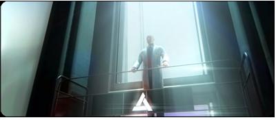 รวมทุกเรื่องราวใน Assassin's Creed Series !!  Untitled66