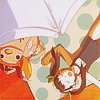 [Avatar] Bakemonogatari C0191