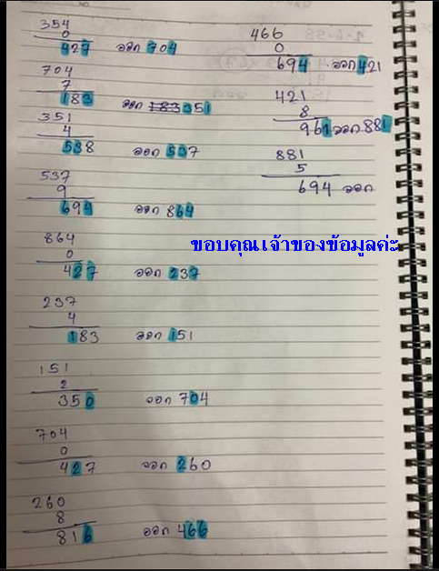 16.6.2015 free tips - Page 2 L41pp