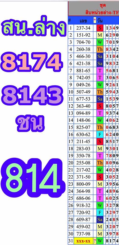16.6.2016 Free Tips - Page 24 13315424_939890436127870_2319912374222793683_n