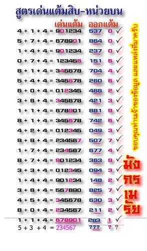 1.12.2558 Tips - Page 3 Xa1--