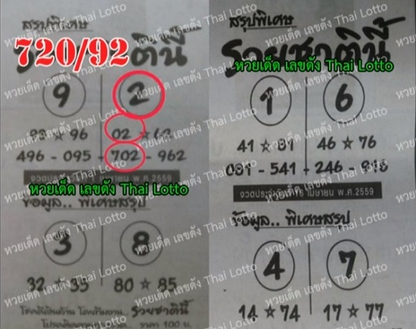 16-4-2016 Free Tips - Page 2 1460034992