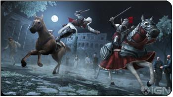 รวมทุกเรื่องราวใน Assassin's Creed Series !!  Untitled53