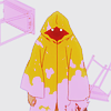 [Avatar] Bakemonogatari 30061