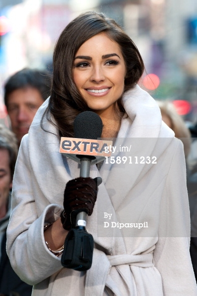♔ Official Thread of MISS UNIVERSE® 2012- Olivia Culpo - USA ♔ - Page 2 158911232
