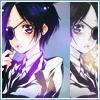 ••Avatar••  Chrome  9195249
