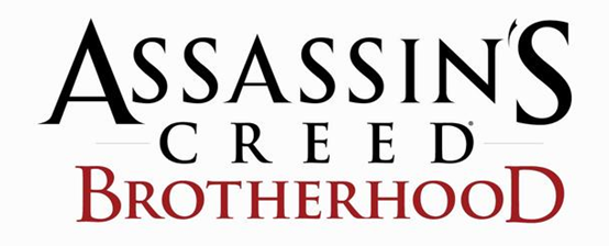 รวมทุกเรื่องราวใน Assassin's Creed Series !!  Assassins-creed-3-brotherhood-00