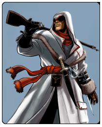 รวมทุกเรื่องราวใน Assassin's Creed Series !!  Untitled13