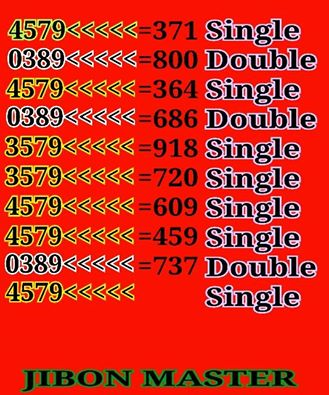 1/6/2016 Free Tips - Page 21 13238975_189418498119323_1066182907091848290_n