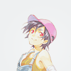 [Avatar] Bakemonogatari Or015