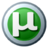 Games-NetworkTH Icon_48x48_icon