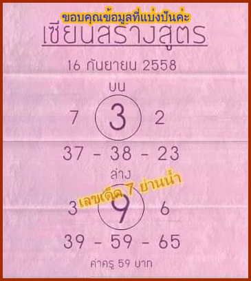 16.9.2015 Tips - Page 2 L8b75