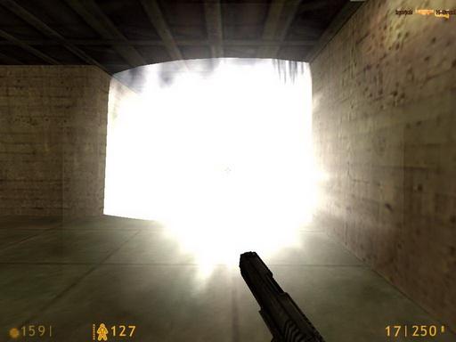 [PC] Half-Life 1 BOT+MOD [18+][FPS][MF] Hl2010030310575863
