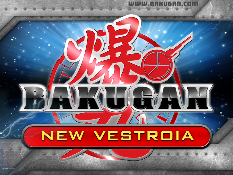 [Download] Bakugan Battle Brawlers New Vestroia (บาคุกัน2) [SaveUFile] Bk_wps2_bakugan_800x600