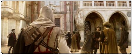 รวมทุกเรื่องราวใน Assassin's Creed Series !!  Untitled22
