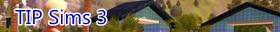 Sims3 Tutorials (สอน,เทคนิคซิมส์3)