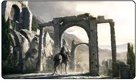 รวมทุกเรื่องราวใน Assassin's Creed Series !!  01untitled9