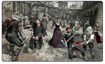 รวมทุกเรื่องราวใน Assassin's Creed Series !!  00untitled12
