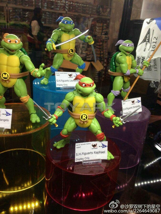 Teenage Mutant Ninja Turtles - Page 2 Wjsh2