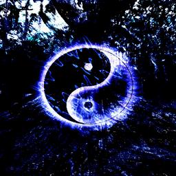 แจกรูป spell จาก touhou เซต2 Spell21