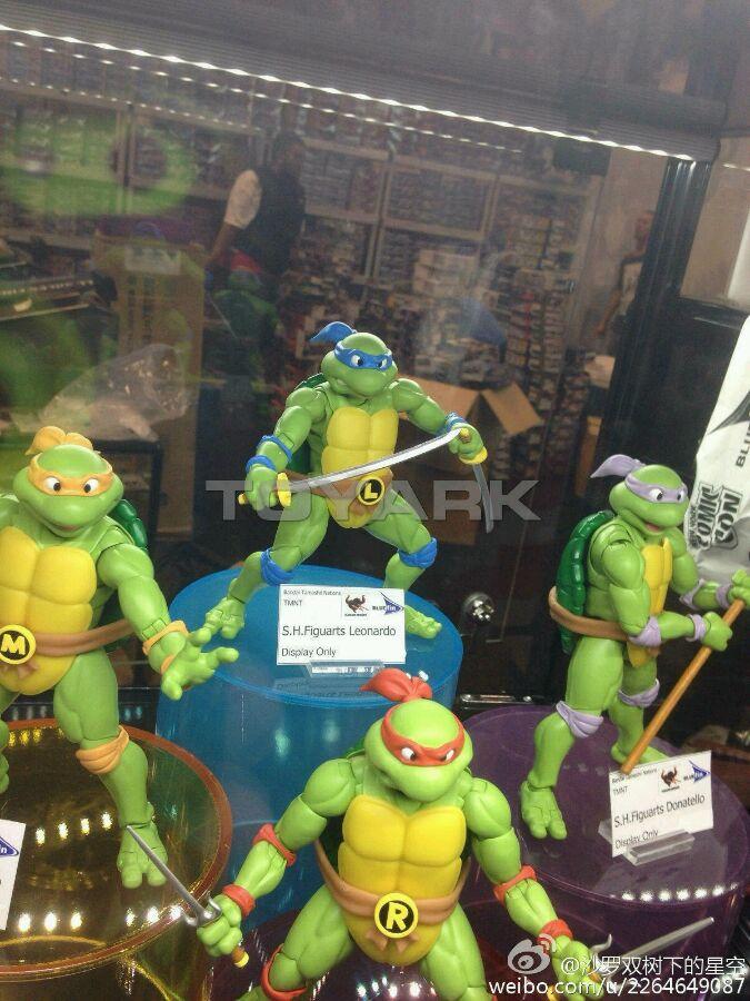 Teenage Mutant Ninja Turtles - Page 2 Ptsh5