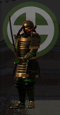Shogun 2 Total war (สอนวิธีเล่นเบื้องต้น+เเชร์เทคนิค) Shogun22011-04-2204-46-56-54