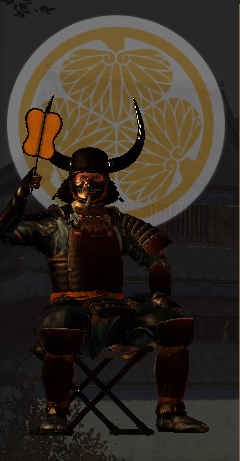 Shogun 2 Total war (สอนวิธีเล่นเบื้องต้น+เเชร์เทคนิค) Shogun22011-04-2204-47-06-47