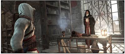 รวมทุกเรื่องราวใน Assassin's Creed Series !!  Untitled60