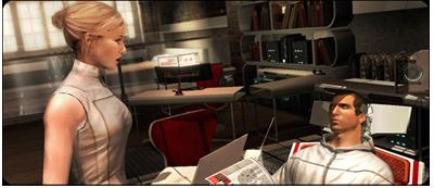 รวมทุกเรื่องราวใน Assassin's Creed Series !!  Untitled62