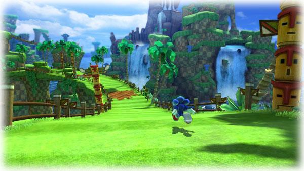 Présentation de Sonic Generations Sonic-generations-screenshots-8