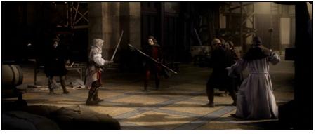 รวมทุกเรื่องราวใน Assassin's Creed Series !!  Untitled27
