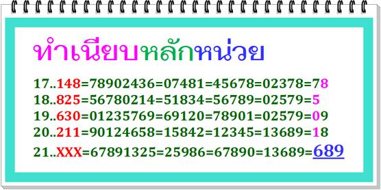 16.11.2558 TIPS 161158