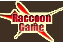 [ป้ายเครดิต] Raccoon Game-RPG แบบ 640x480 544x416 และแบบ ไม่มีพื้นหลัง 1317968656