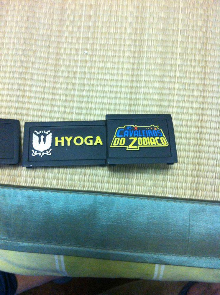[Piziitoys] Diorama Hyoga vs Camu - Page 9 Ogi33