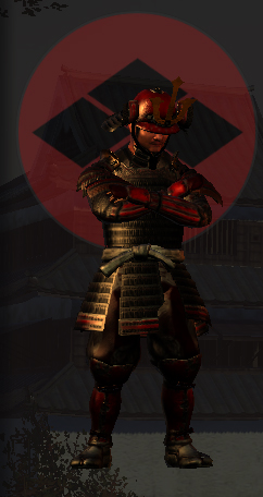 Shogun 2 Total war (สอนวิธีเล่นเบื้องต้น+เเชร์เทคนิค) Shogun22011-04-2204-47-05-31