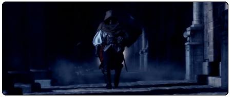 รวมทุกเรื่องราวใน Assassin's Creed Series !!  Untitled92