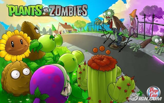 มาแจกเกมส์แนวคลาสสิค !! Plants Vs Zombies !! Plantsvszombies20090402114206119_640w