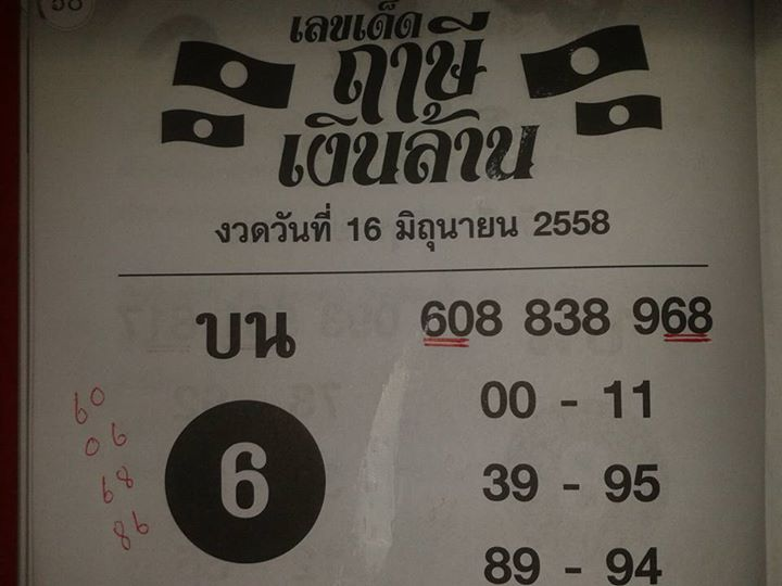 free tip for 16.6.2015 11391688_488896807924615_375463263489434850_n