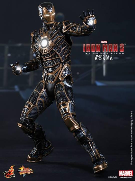 Iron Man 3 (Hot Toys) Dqui2