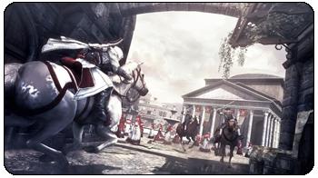 รวมทุกเรื่องราวใน Assassin's Creed Series !!  Untitled50